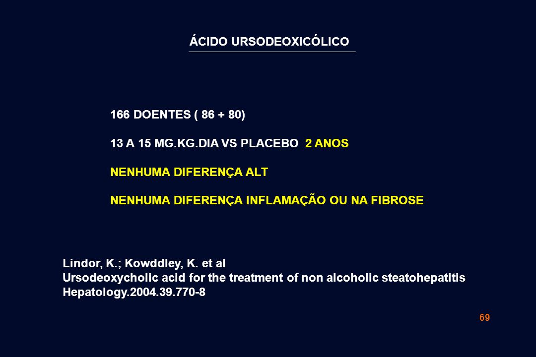 ÁCIDO URSODEOXICÓLICO