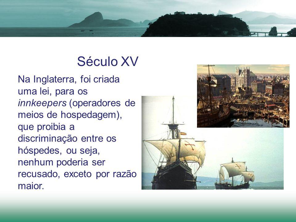 Século XV