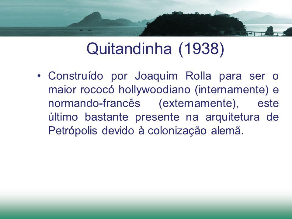 Quitandinha (1938)