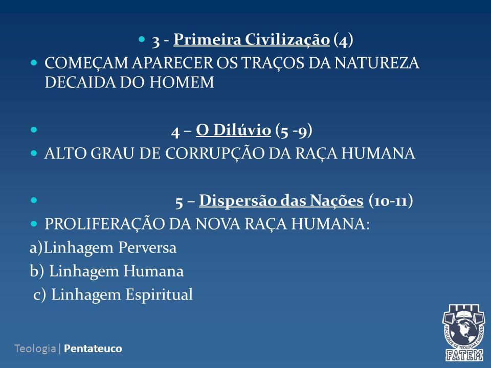 3 - Primeira Civilização (4)