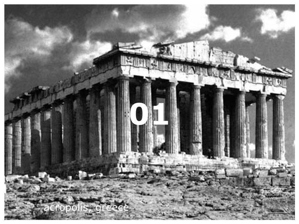 01 acropolis, greece