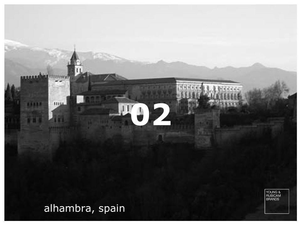 02 alhambra, spain