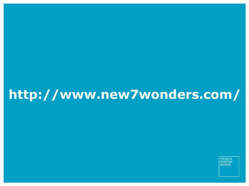 http://www.new7wonders.com/