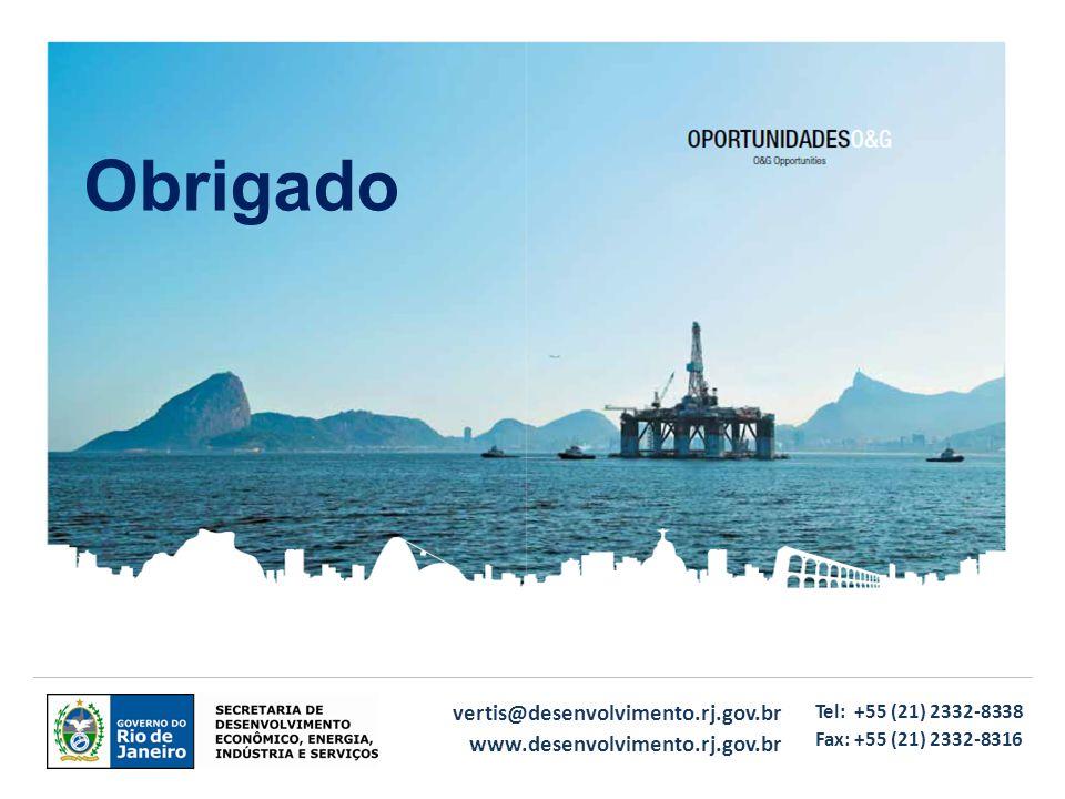 Obrigado vertis@desenvolvimento.rj.gov.br