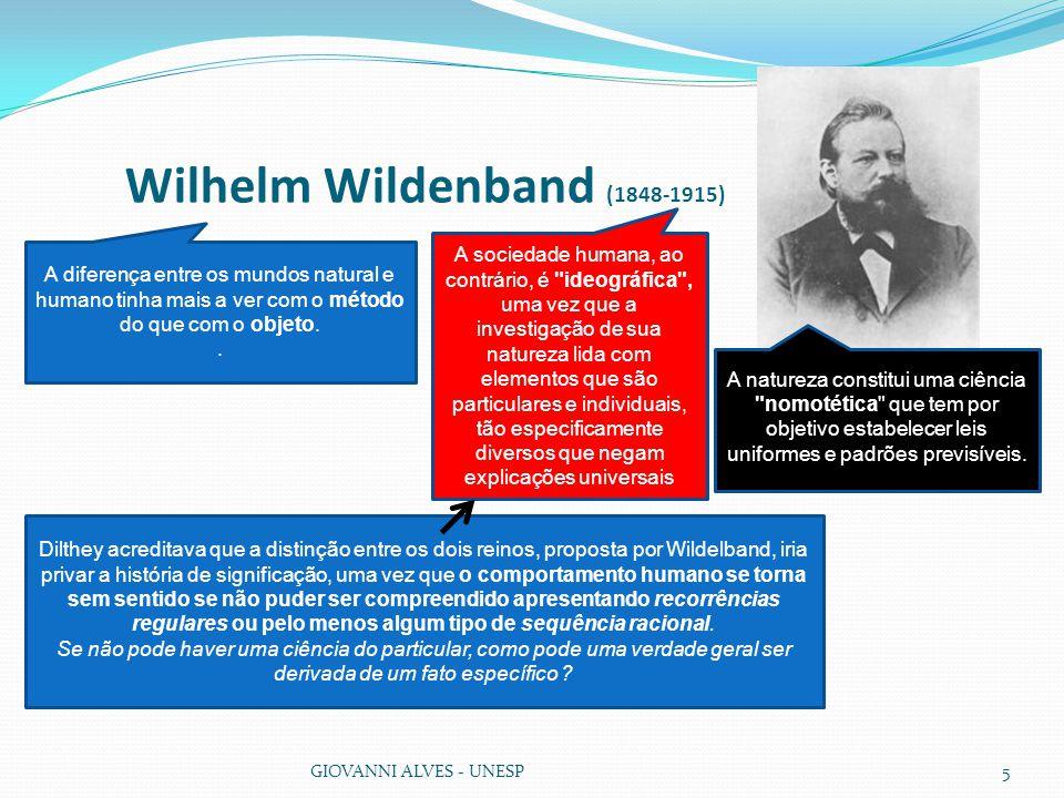 Wilhelm Wildenband (1848-1915)