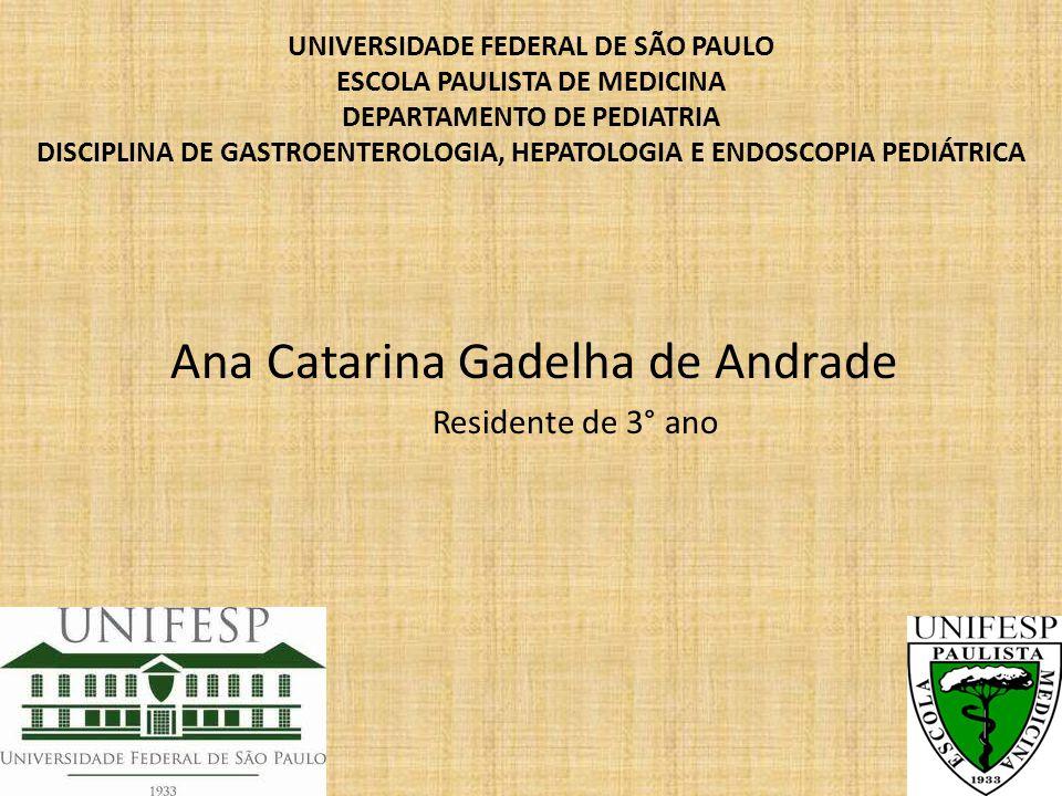 Ana Catarina Gadelha de Andrade