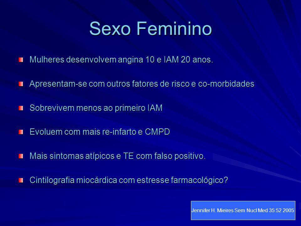 Jennifer H. Mieires Sem Nucl Med 35:52 2005