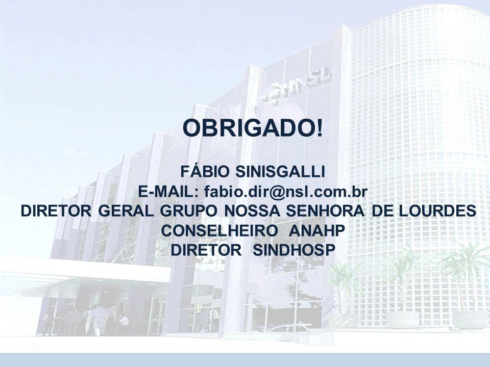 E-MAIL: fabio.dir@nsl.com.br