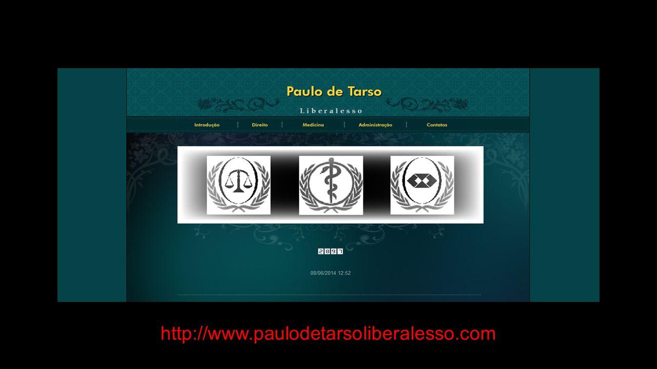 http://www.paulodetarsoliberalesso.com