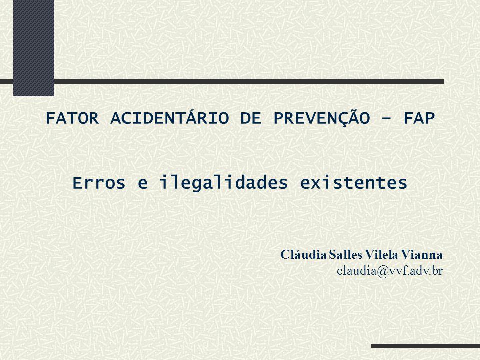 Cláudia Salles Vilela Vianna