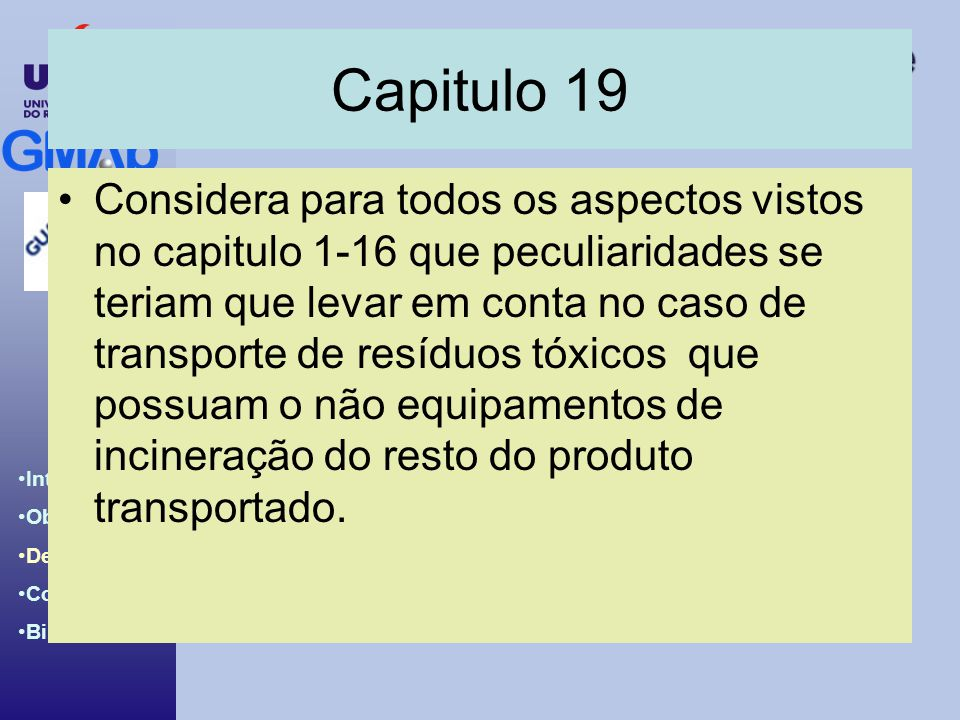 Capitulo 19