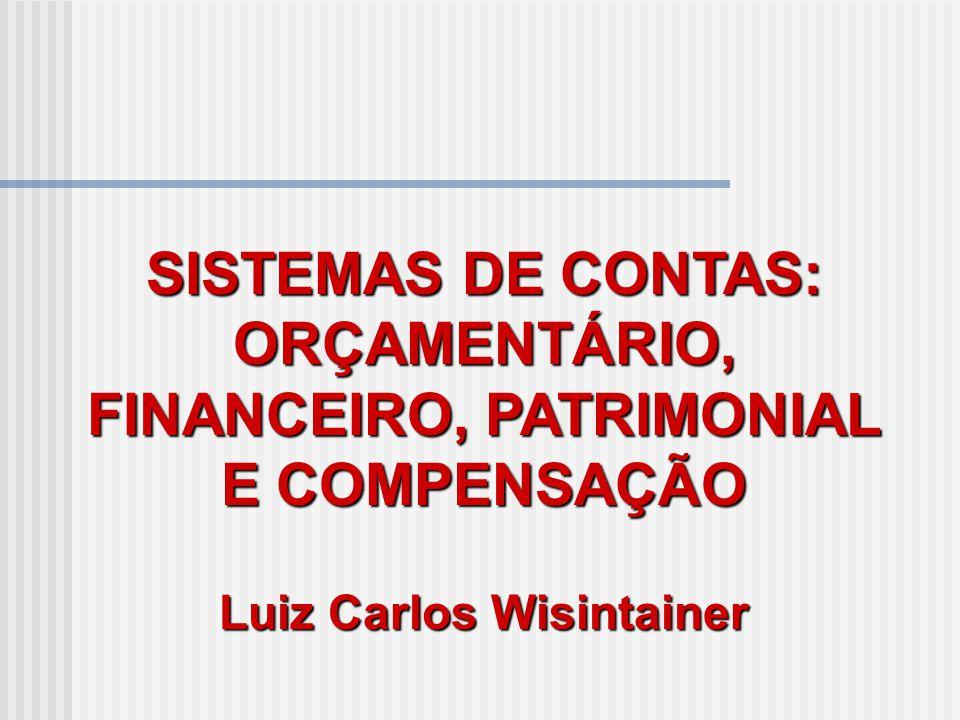 Luiz Carlos Wisintainer