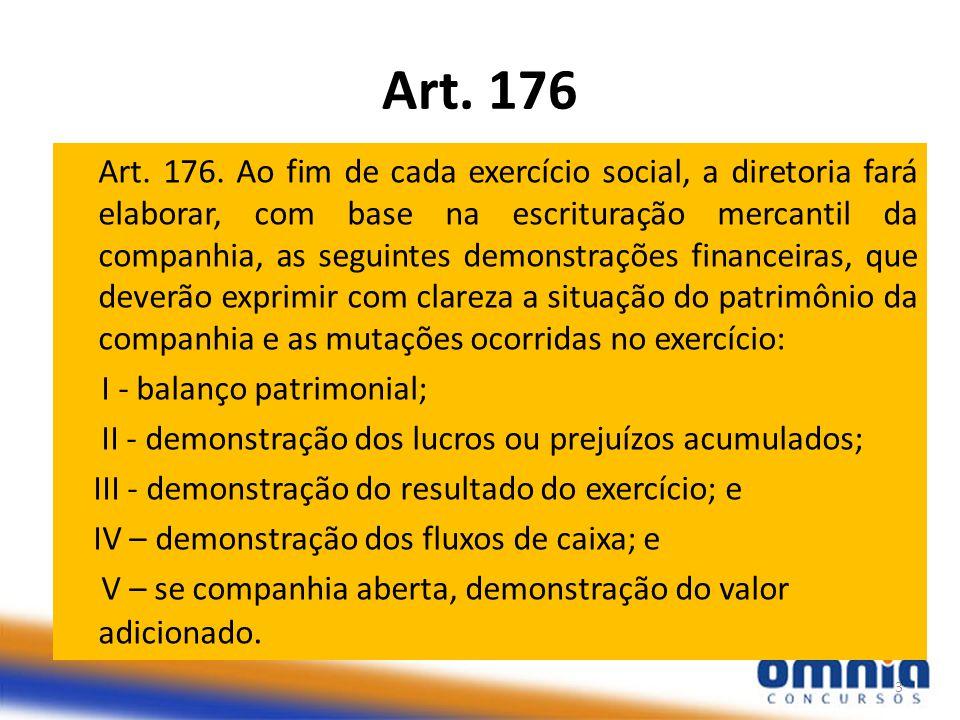 Art. 176