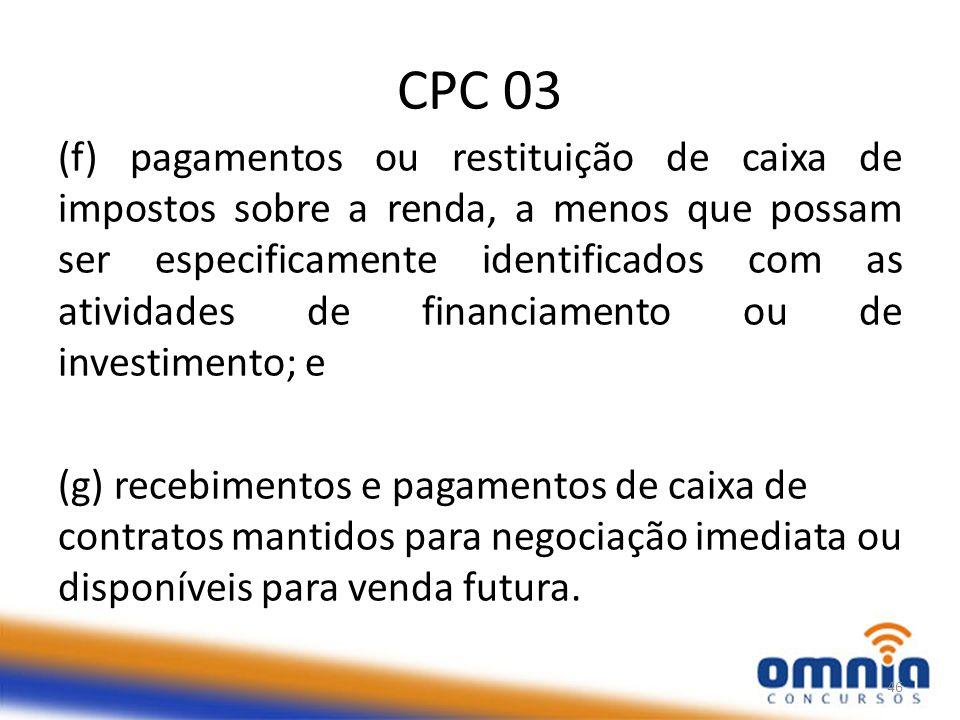 CPC 03