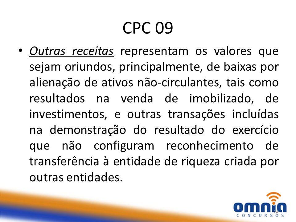 CPC 09