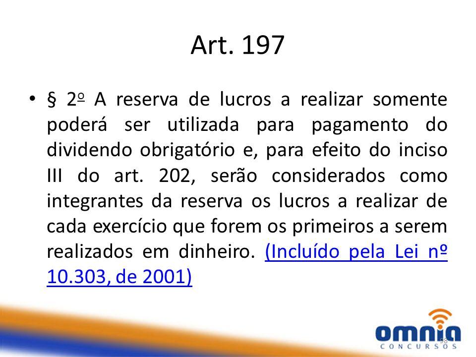 Art. 197