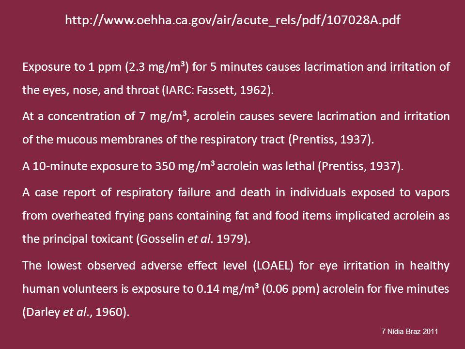 http://www.oehha.ca.gov/air/acute_rels/pdf/107028A.pdf