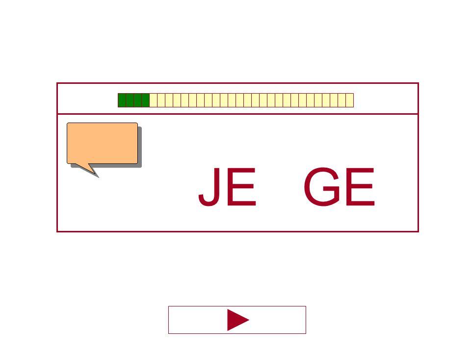 JE GE