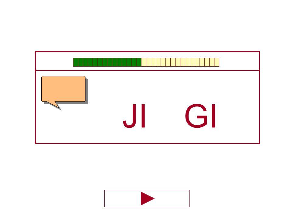JI GI