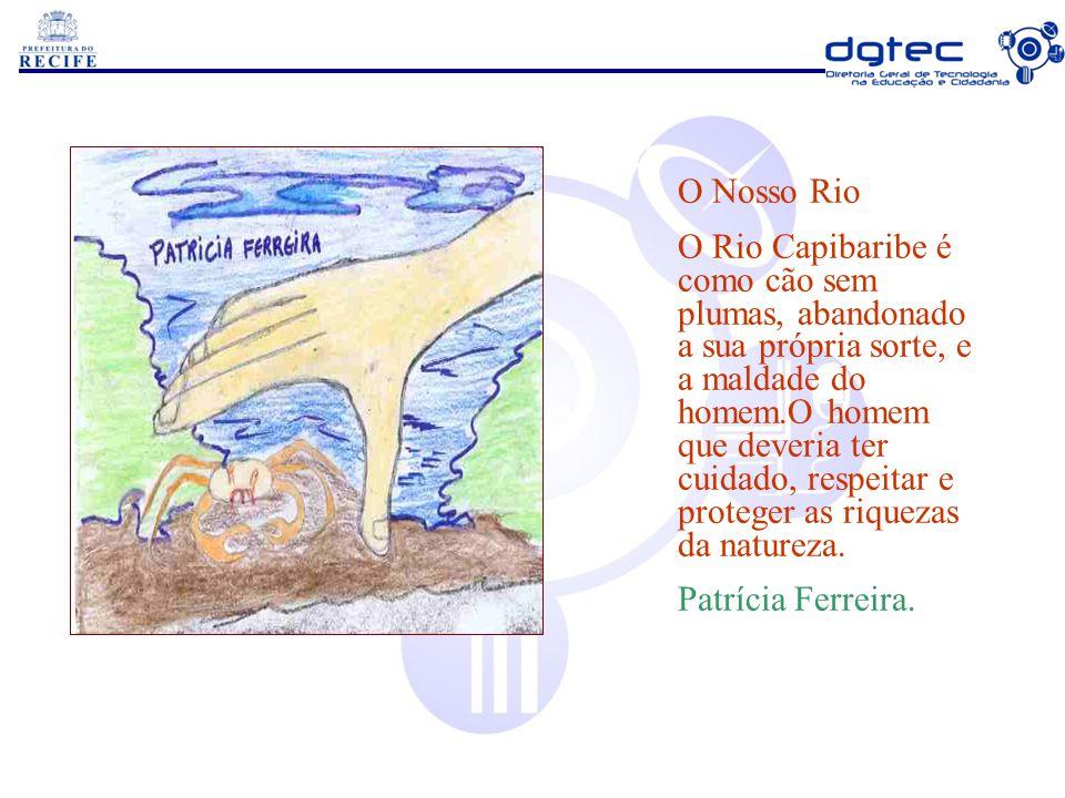 O Nosso Rio