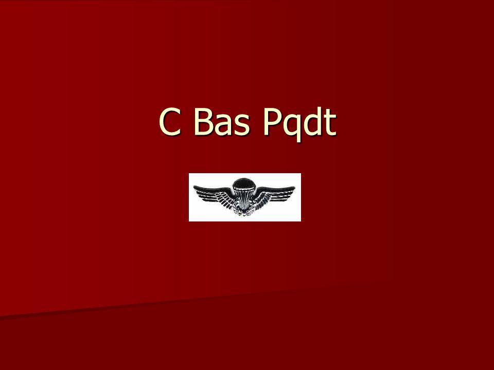 C Bas Pqdt