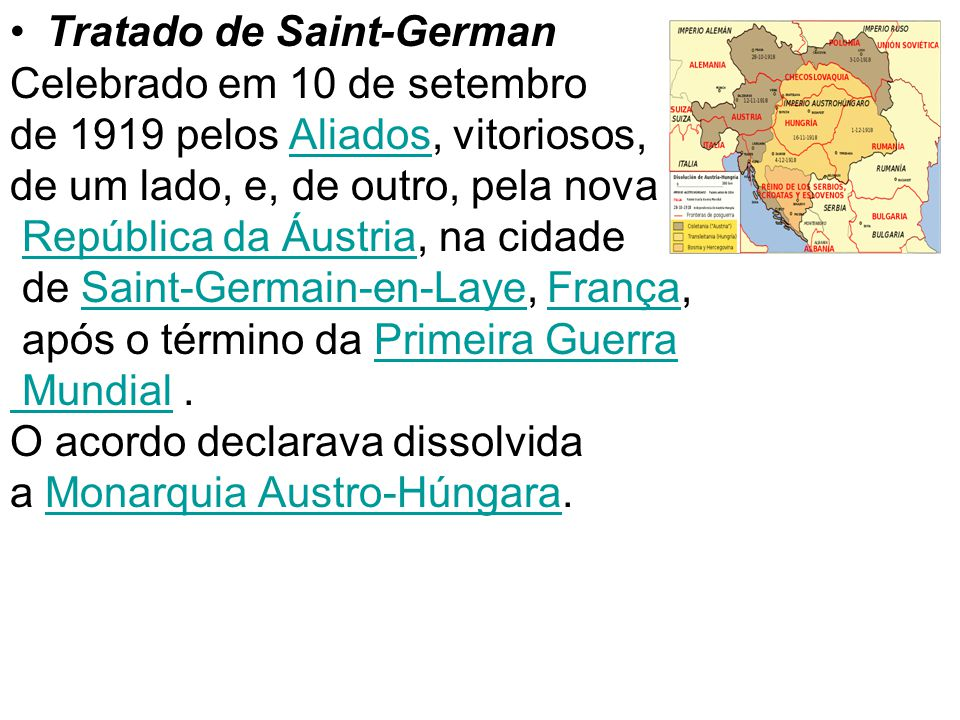 Tratado de Saint-German