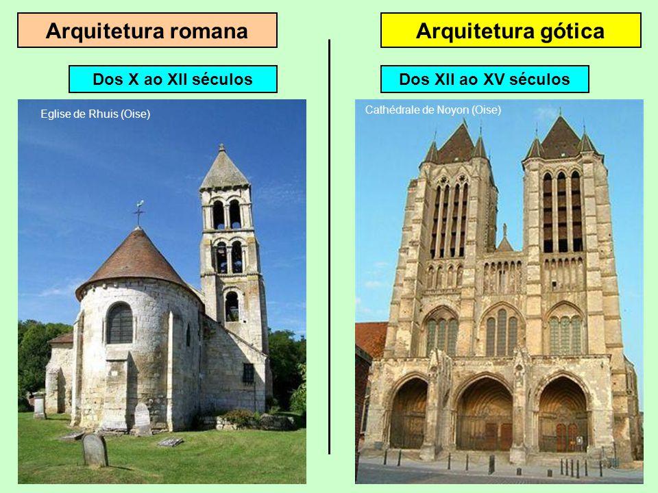 Cathédrale de Noyon (Oise)