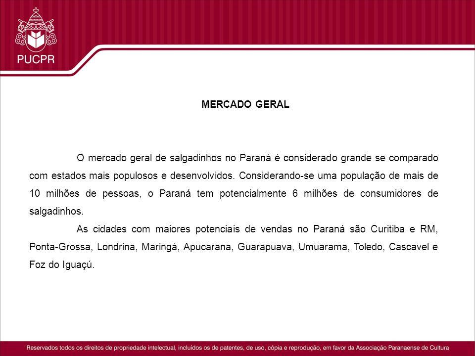 MERCADO GERAL