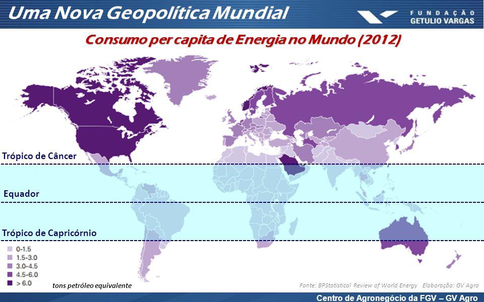 2. A Importância do Agronegócio Brasileiro