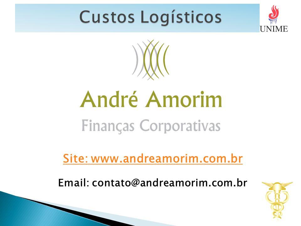 Site: www.andreamorim.com.br