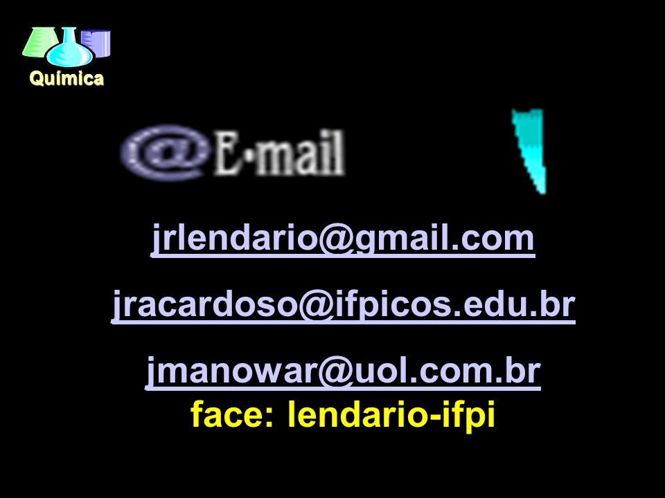 jmanowar@uol.com.br face: lendario-ifpi