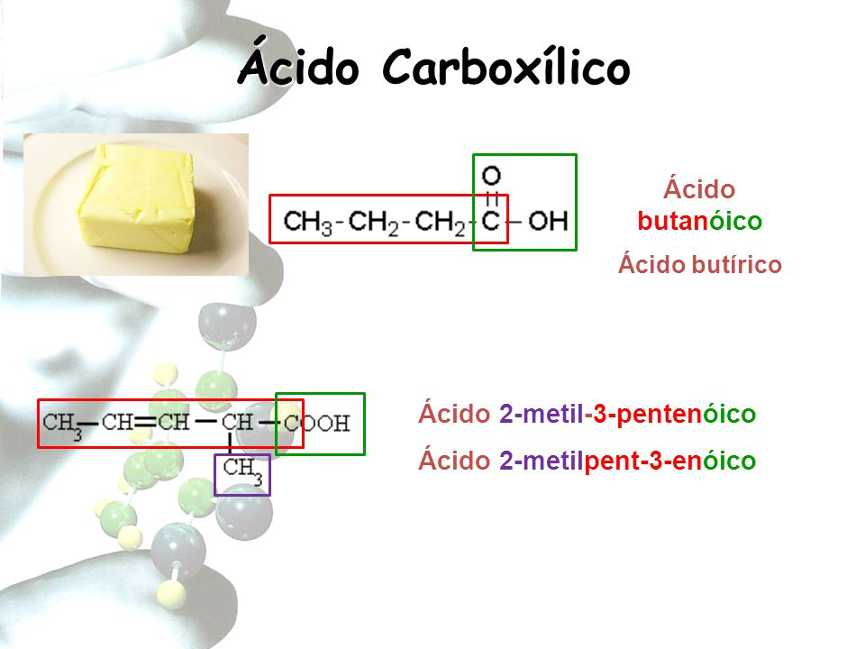 Ácido 2-metil-3-pentenóico Ácido 2-metilpent-3-enóico