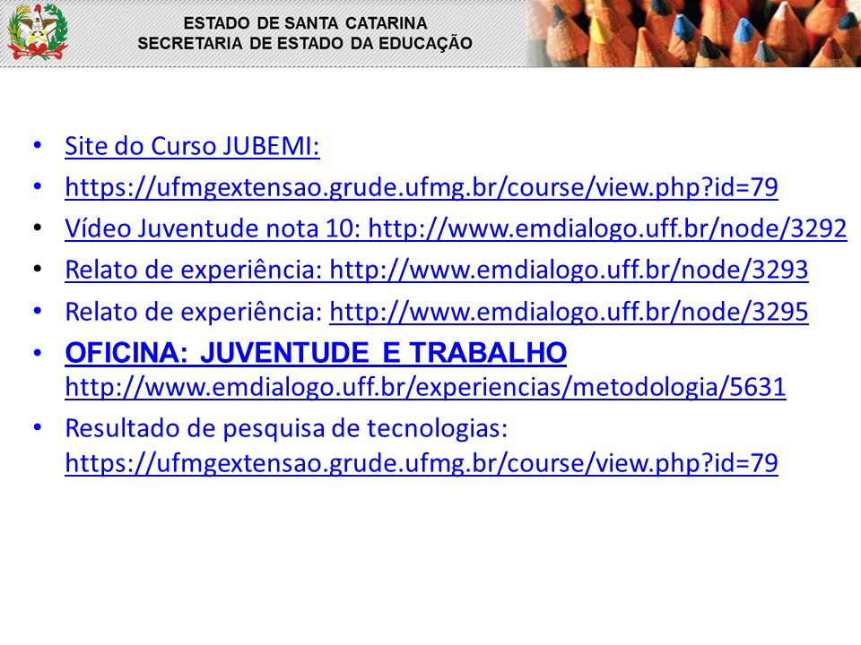 https://ufmgextensao.grude.ufmg.br/course/view.php id=79