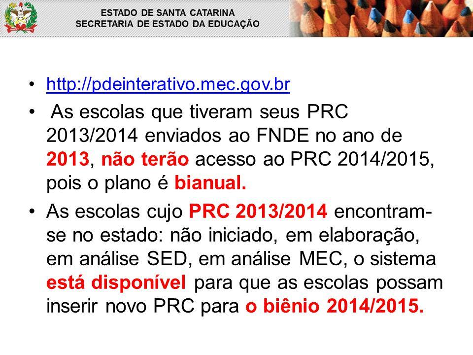 http://pdeinterativo.mec.gov.br
