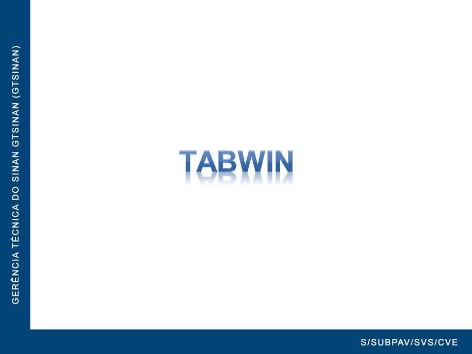 TABWIN