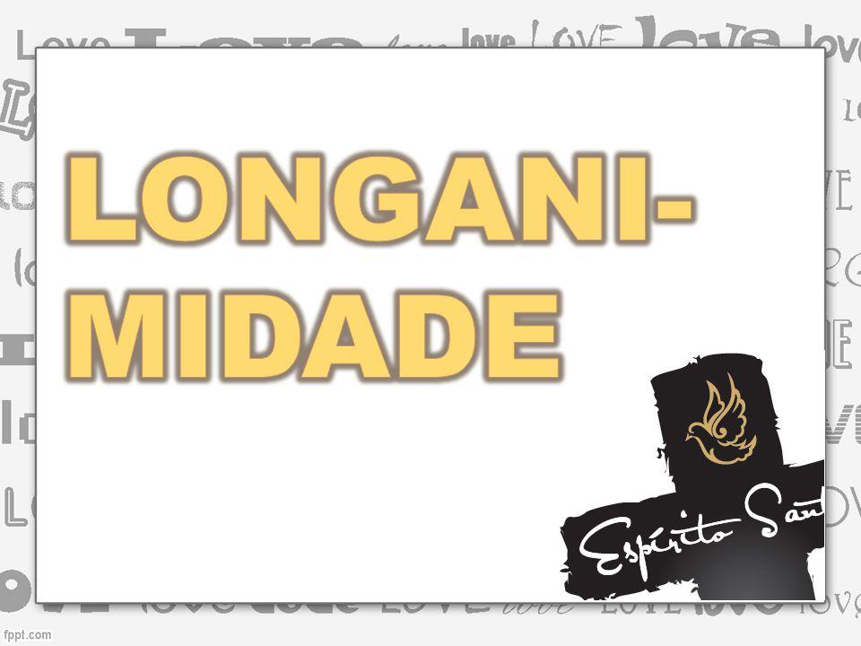 LONGANI-MIDADE