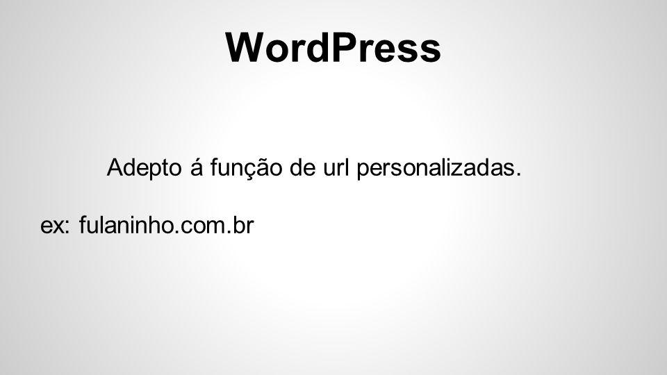 O blog mais acessado no Brasil é o do Cid Moreira que possui alguns tópicos que chegam a 1 milhão de visitas por dia.