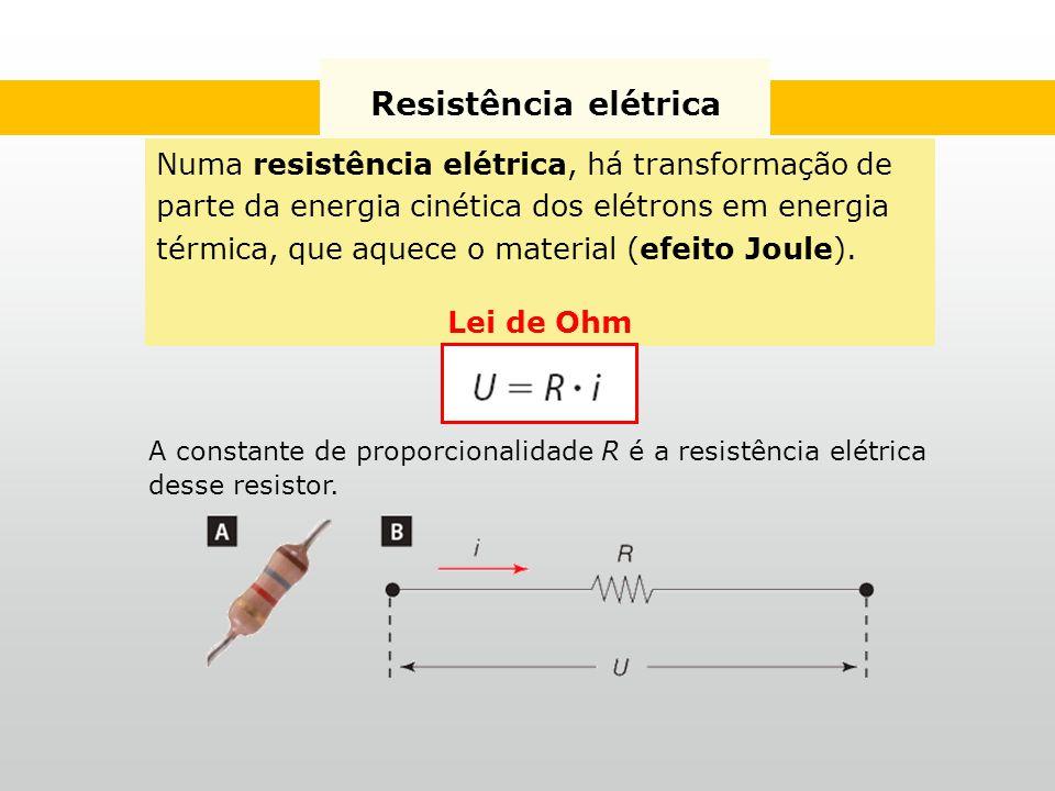 Fis-cad-2-top-6 – 3 Prova Resistência elétrica.