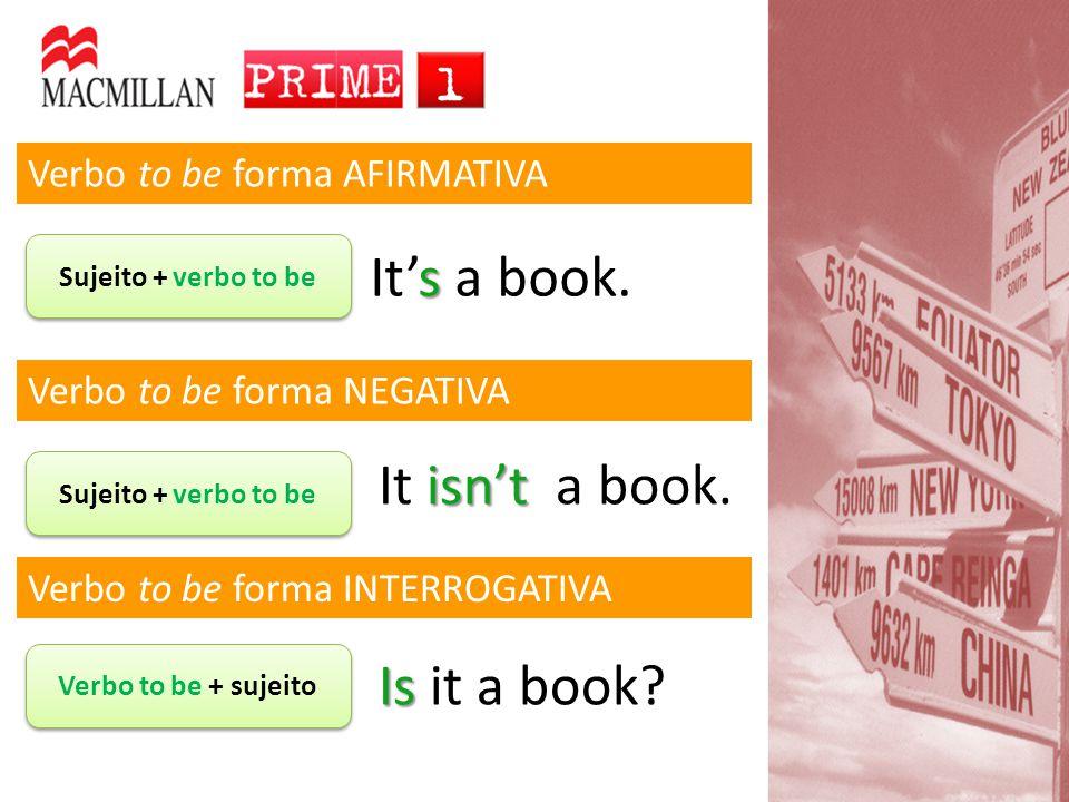 It's a book. It isn't a book. Is it a book