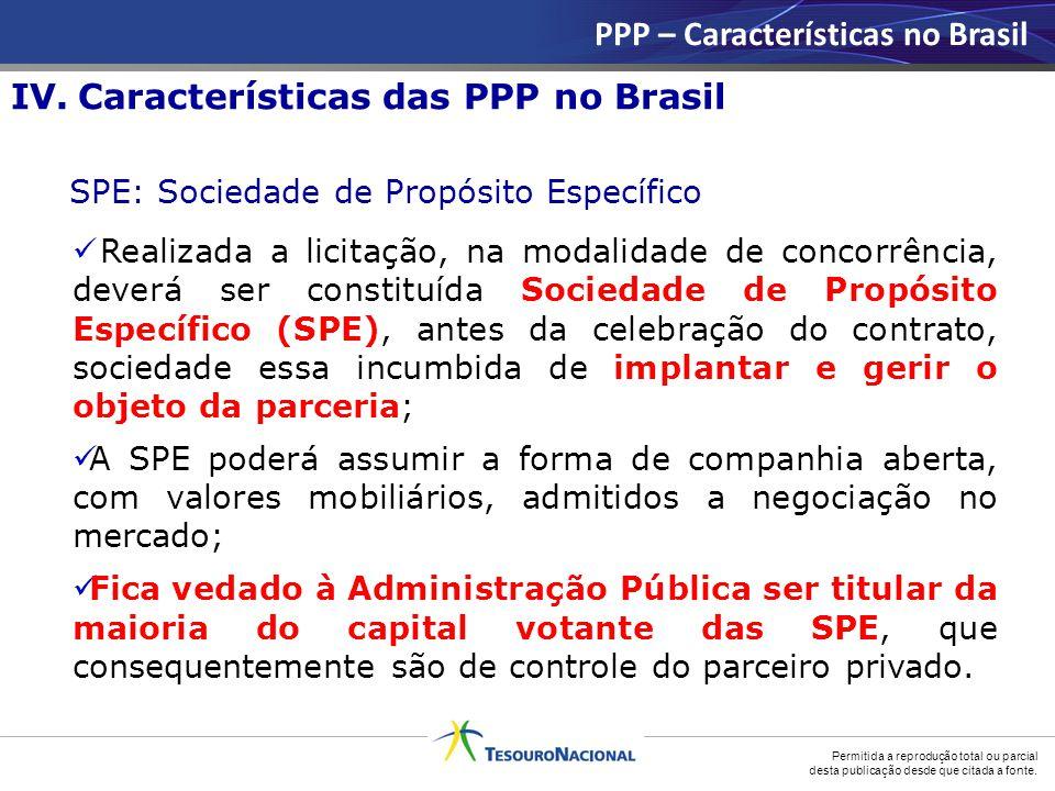 Aspectos econômico-contábeis da PPP Sociedade de Propósito Específico