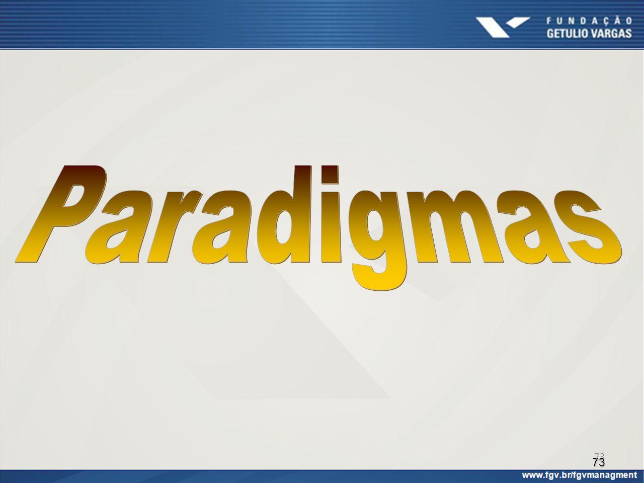 Paradigmas 73
