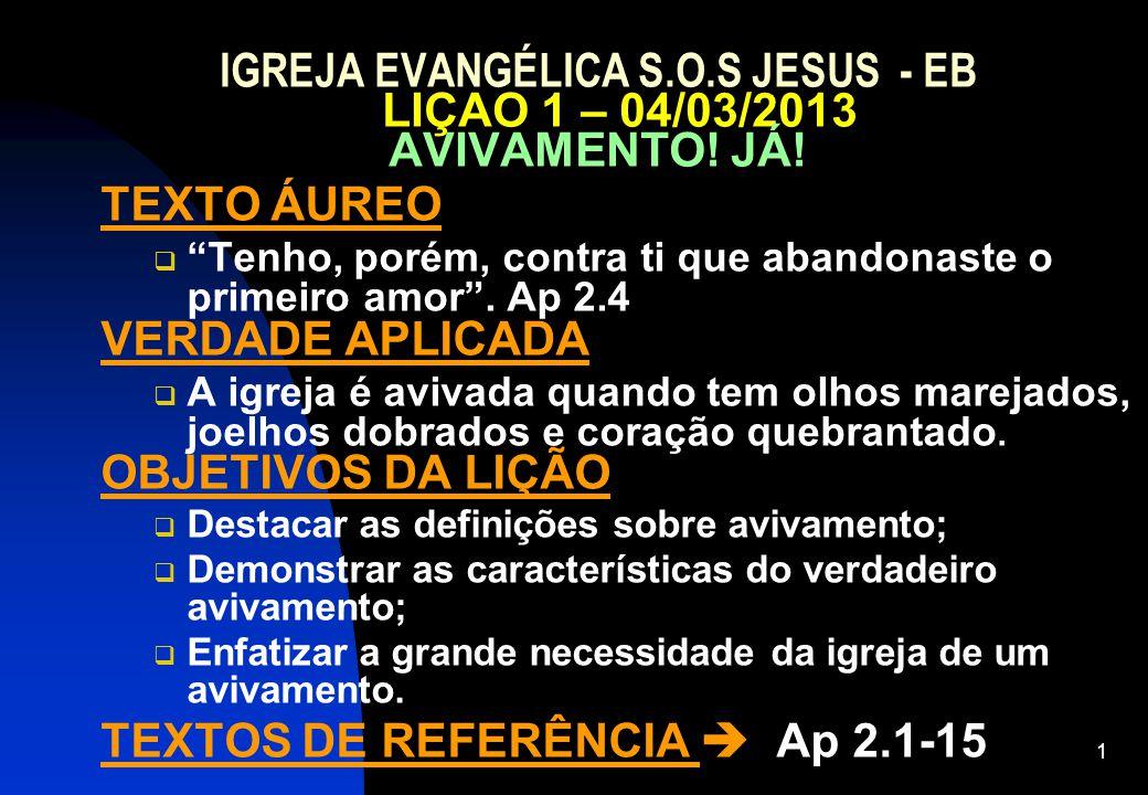 TEXTOS DE REFERÊNCIA  Ap 2.1-15