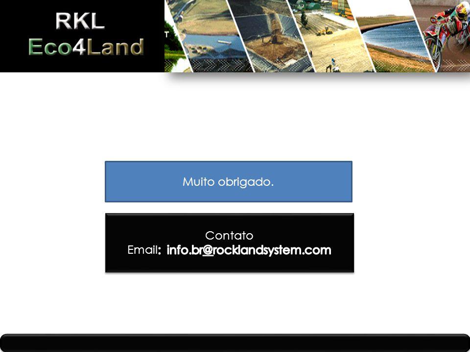 Email: info.br@rocklandsystem.com