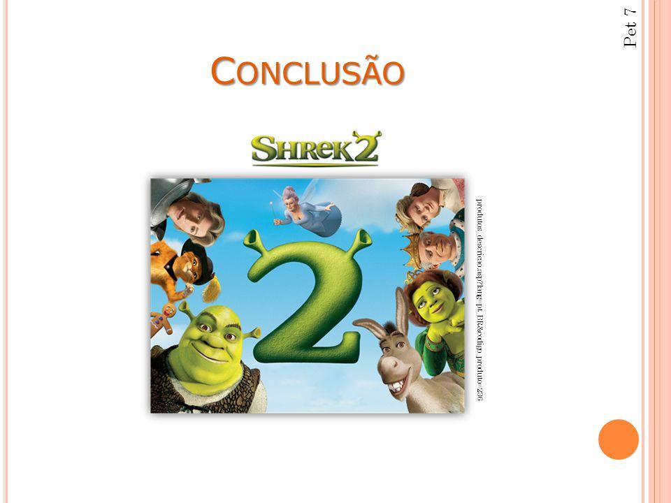Pet 7 Conclusão produtos_descricao.asp lang=pt_BR&codigo_produto=236