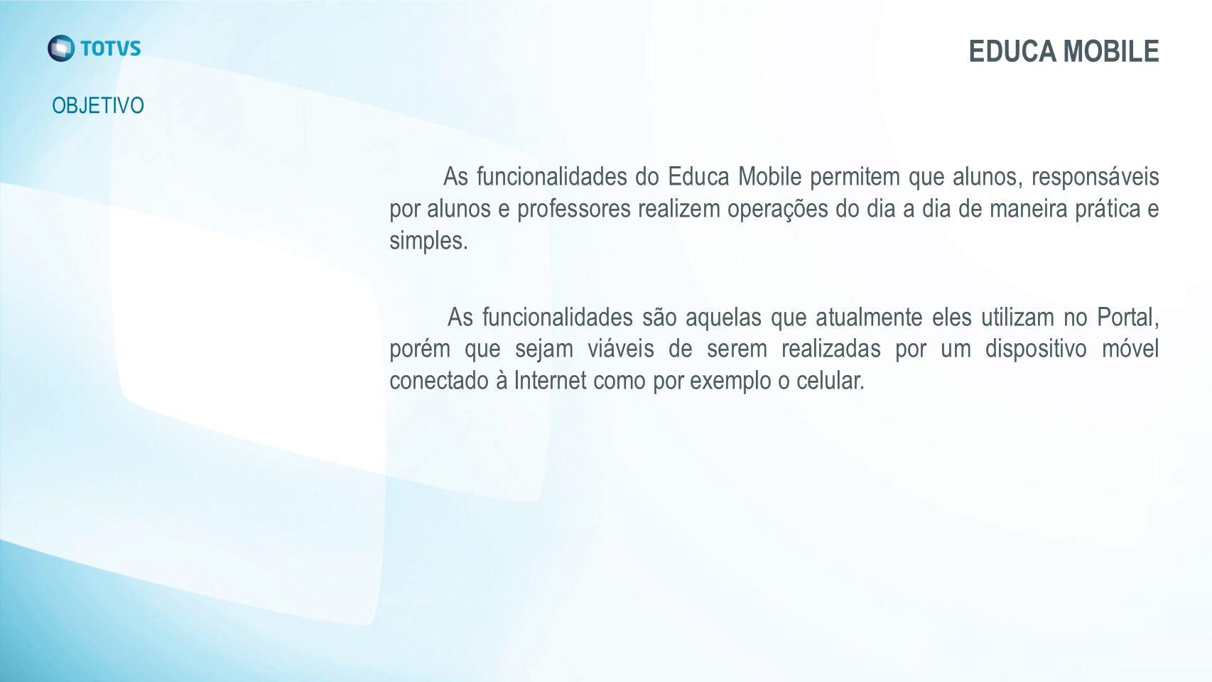 EDUCA MOBILE OBJETIVO.