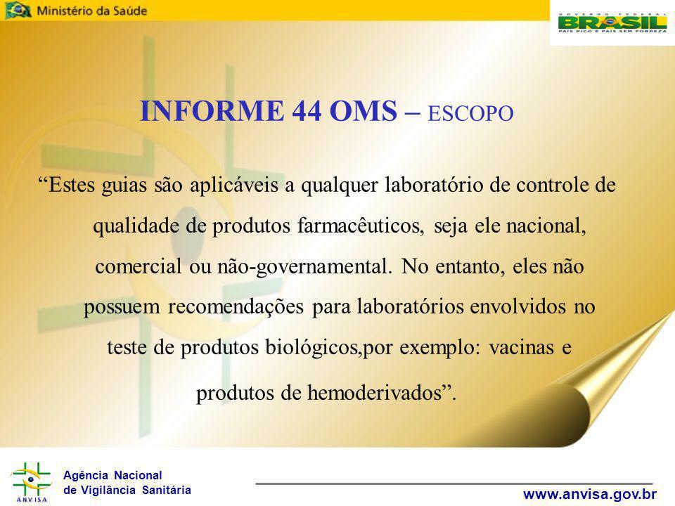 produtos de hemoderivados .