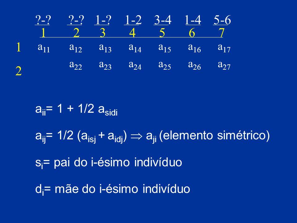 - - 1- 1-2 3-4 1-4 5-6 1 2 3 4 5 6 7. 1. 2. a11 a12 a13 a14 a15 a16 a17. a22 a23 a24 a25 a26 a27.