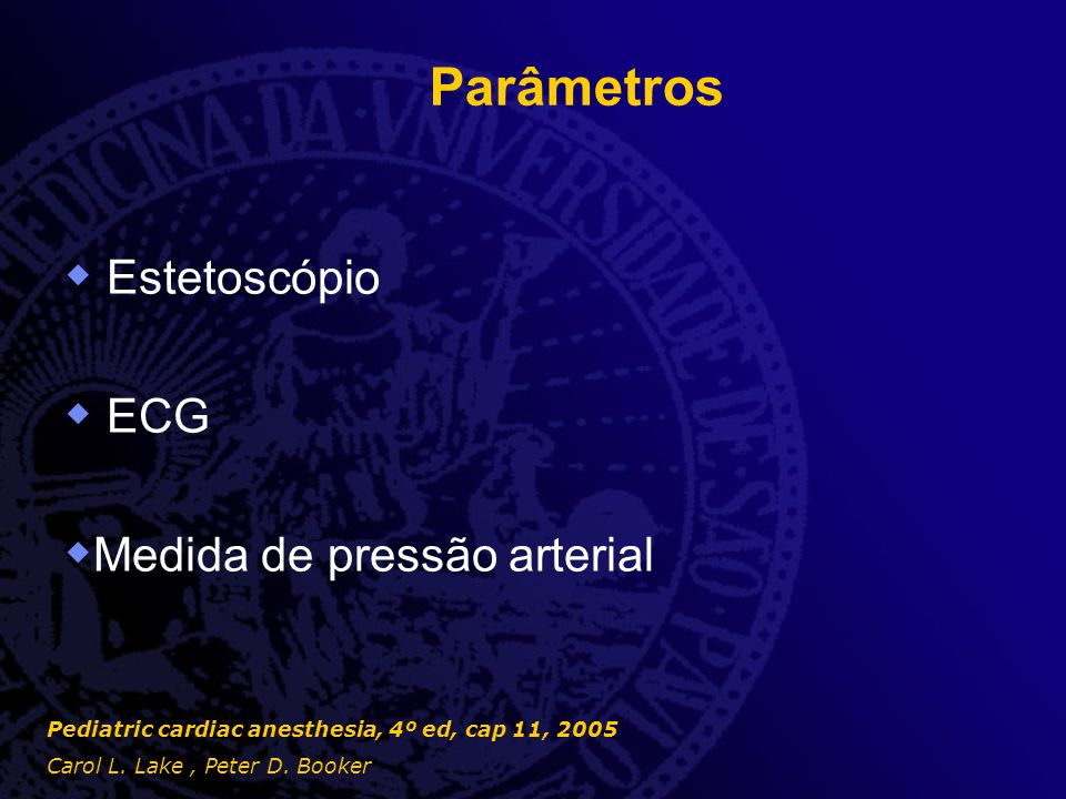 Estetoscópio ECG Medida de pressão arterial