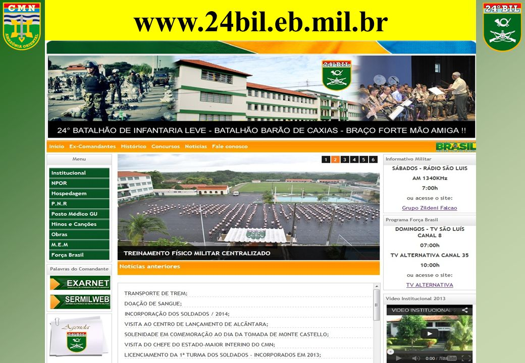 www.24bil.eb.mil.br
