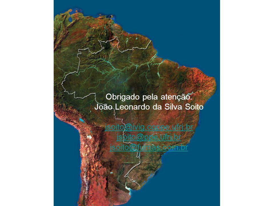 João Leonardo da Silva Soito